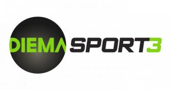 Diema Sport 3 HD